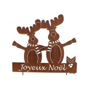 Rennes Joyeux Noël